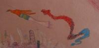 http://www.soyunglee.com/files/gimgs/th-150_dragonbird.jpg